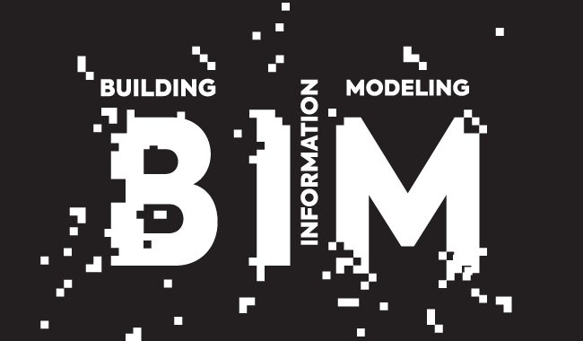 BIM_blog_v2