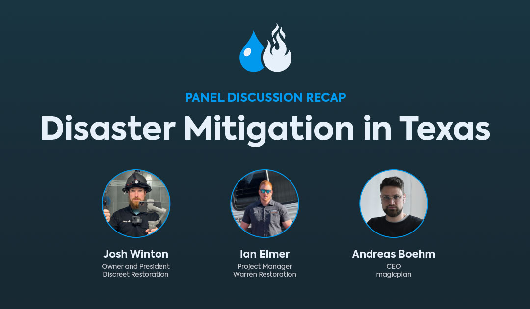 Blog_Banner_2_Disaster_Mitigation_in_Texas