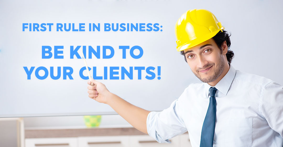Difficult_clients_be_nice_blog