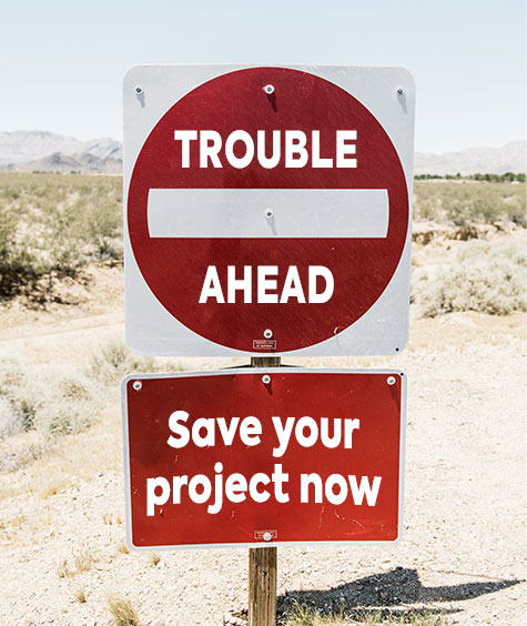 Difficult_clients_trouble_ahead_updated_