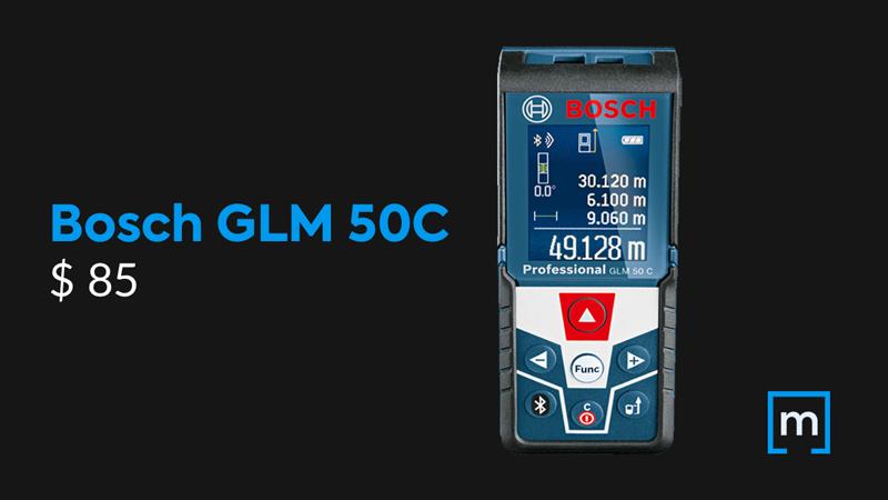 bosch-glm-50c