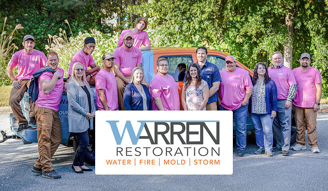 customer-story-warren-faeture