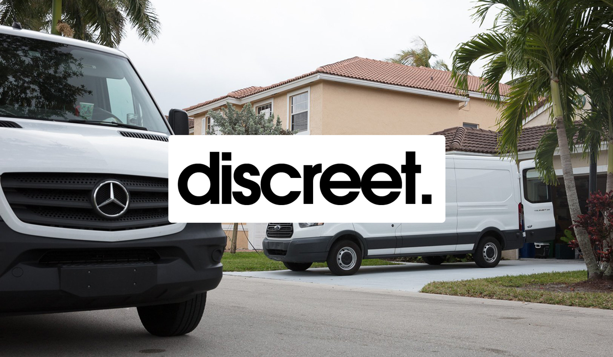 discreet_feature