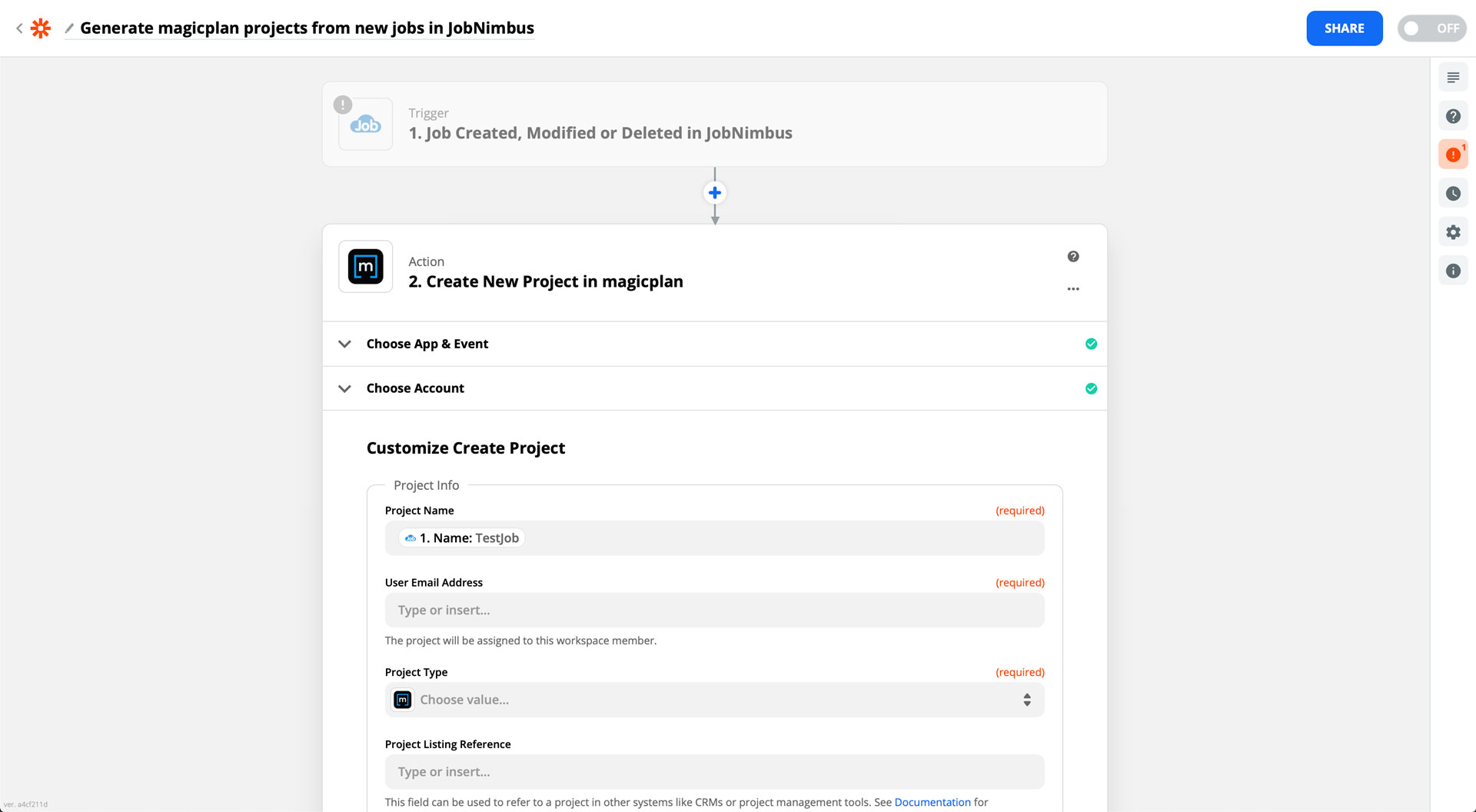 integrations-jobnimbus-screenshot